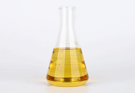 zheng丁醛苯胺缩合物yang品图